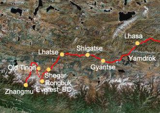 Karte-Tibet1